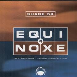 shane54