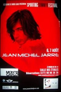 jarre_monaco