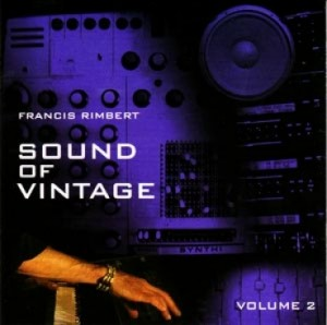 rimbert_sound2_300