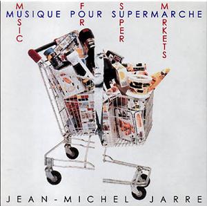musicforsupermarkets3yg