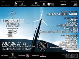 powerstock-2007