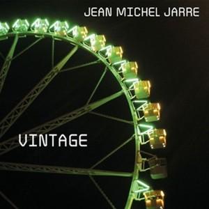 Jean_Michel_Jarre-Vintage_(Remixes)_(CD_Single)-Frontal