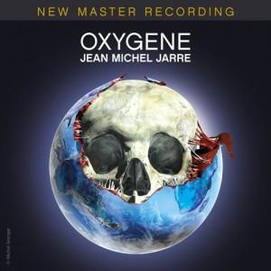 Oxygene2007cd