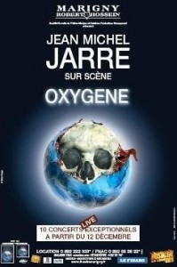 dvd-jean-michel-jarre-oxygene-in-paris-marigny-
