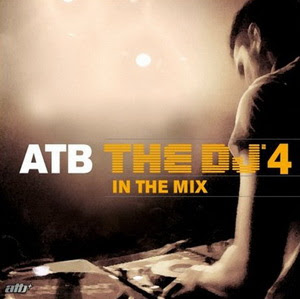 atb_-_the_dj_4-in_the_mix