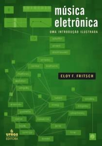 Capa Livro Eloy Fritsch - ME