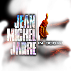Jean Michel Jarre - In Doors