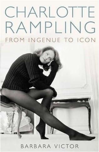 Biografia de Charlotte Rampling