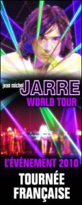 IN Doors Tour 2010