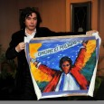 No ltimo dia 03 de Novembro de 2009, o msico francs Jean Michel Jarre, esteve presente a um encontro na UNESCO, com o Diretor-Geral Adjunto da instituio, o Sr. Mrcio Barbosa. Na oportunidade, o Sr.Mrcio, repassou para o msico, que...