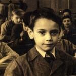 Jarre com 5 anos