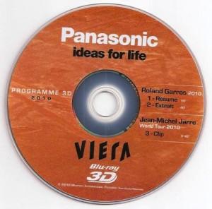 Panasonic-QOL