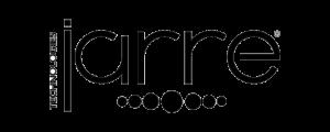 jarre_technologies-logo