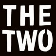 """The Two"", a banda que o filho de Jean Michel Jarre, David, criou junto com sua namorada Aria Starck, lançou neste segundo semestre de 2010, o seu primeiro álbum, ""The Two"". O tracklist do álbum é: 1. I Wanna Be..."