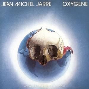 oxygene-1976_002