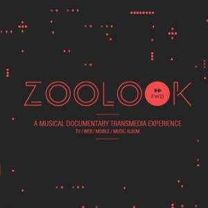 logo novo Zoolook exp