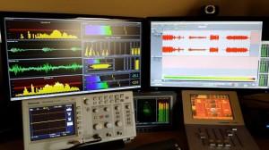 Nova imagem do Yakuda Audio, informando que Rendez Vous e Revolutions entraram e m processo de remasterização.