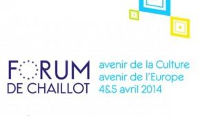 forum-chaillot