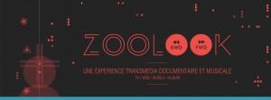 zool14