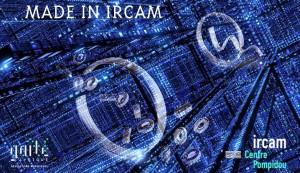 VISUEL-IRCAM-1