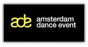 logo amsterdam dance event