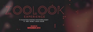 zoolook experience