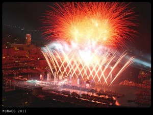 01-07-2014-Monaco