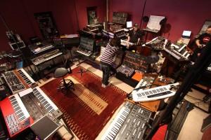 03-07-2014-studio