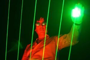 06-07-2014-harpa laser
