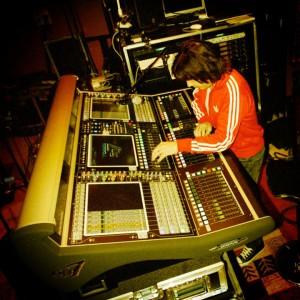 8-8-studio