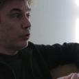 No último dia 26/10, o canal NPO Cultura da Holanda, apresentou uma reportagem especial de quase 14 minutos sobre Jean Michel Jarre na Amsterdam Dance Event – 2014, ocorrida em 22/10, com a entrevista que Armin Van Buuren fez com […]