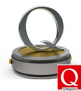 Q_LOGOweb
