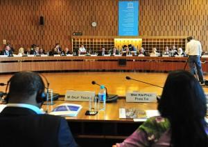UNESCO2014