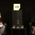 No dia 16/10, durante uma hora, o pioneiro da música eletrônica e músico francês Jean Michel Jarre, foi entrevistado pelo TOP DJ holandês Armin van Buuren, um dos mais renomados produtores de trace music e música eletrônica do mundo. […]