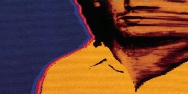 Desde que Jean Michel Jarre assinou novo contrato de distribuição com a major da música, Sony Music Alemanha, em outubro de 2013 esperamos o relançamento de seu catálogo antigo. No final do ano passado, Jarre incumbiu o engenheiro de som […]