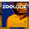 """Em novembro de 1984, o músico francês Jean Michel Jarre lançou um dos seus álbuns mais inovadores, conceituados e aclamados pela crítica mundial, """"ZOOLOOK"""". Contando com uma grande equipe de colaboradores, incluindo uma colaboração com a chamada vanguarda musical americana, […]"""