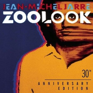 zoolook30anos