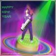 Toda equipe do Jarrefan-Brazil, vem agradecer a todos os fãs que estiveram conosco em 2014 e renovando os votos de Feliz Ano Novo para 2015, um ano que finalmente Jean Michel Jarre lance seu esperado álbum ou álbuns e saia […]