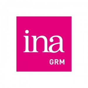 infa GRM logo
