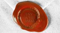 """Jarre vem dando indicação que algo novo realmente está chegando…também estamos esperando desde 2007 por um álbum inédito…  No dia 29/12 para fechar 2014, Jarre postou uma foto de astronautas na ISS:   """"A melhor música verdadeira aprecia […]"""