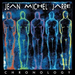 CHRONOLOGY e não mais, Chronologie...
