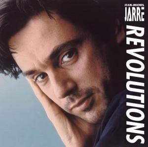 Revolutions-a