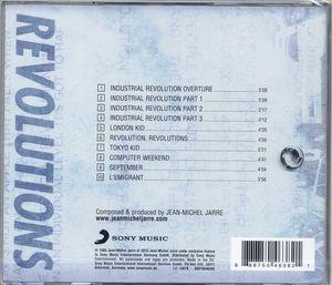 Revolutions-b
