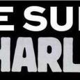 No ultimo dia 7 de janeiro, a sede do jornal Charlie Hebdo, foi atacada por terroristas islâmicos, ocasionando a morte de 12 pessoas e o ferimento de outra dezena de vítimas. Houve uma comoção mundial contra este ataque. No dia […]