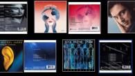 A Sony Music Alemã, começou a disponibilizar apartir do dia 05 de janeiro de 2015 na Europa, a segunda leva de álbuns remasterizados do catálogo antigo de Jean Michel Jarre. Estes álbuns sofreram um novo processo de remasterização acompanhado […]