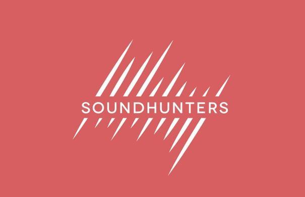 soundhuntersl-ogo
