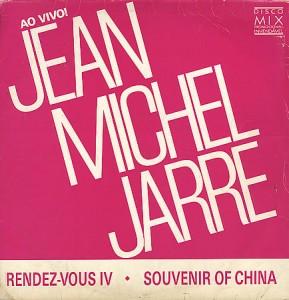 Jean-Michel-Jarre-Rendez-Vous-IV---Brazilian promo(1987)