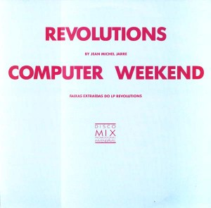 Jean-Michel-Jarre-Revolutions--Brazilian promo(1988)