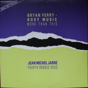Jeanmicheljarre RV4-promo(1986)