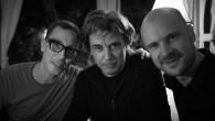 """O músico francês Jean Michel Jarre se encontrou com membros da banda eletrônica britânica, """"Above & Beyond"""", em Los Angeles. Uma foto de Jarre com os membros Paavo Siljamäk e Jono Grant fui publicada nas redes sociais no dia 10 […]"""